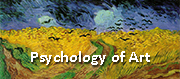 Psychology of Art