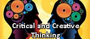 Www.Critical Thinking.Com